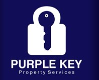Purple Key property services