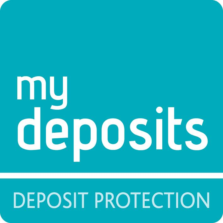 Deposit Protection Services